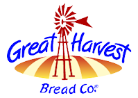Great Harvest Bread - Forest Hills