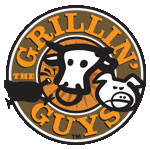 The Grillin Guys