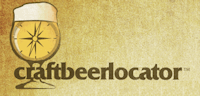 Craft Beer Locator