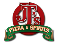 JT&#039;s Pizza