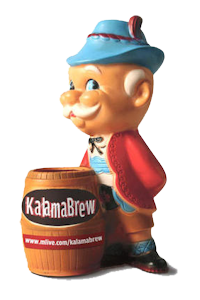 Kalamabrew